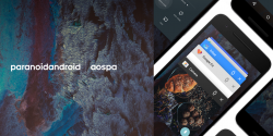 It's Time to Get Paranoid, because AOSPA is Back