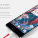 Dash Charging Kernel Code Released for the OnePlus 3!