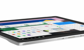 Jide Announced New Range of Android Devices & Hire Founder of Android-x86 Project