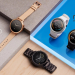 Motorola Won't Release a New Smartwatch for the Launch of Android Wear 2.0