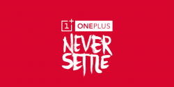 OnePlus Announces They're Working with DxO Labs to Improve the Camera of the OnePlus 5