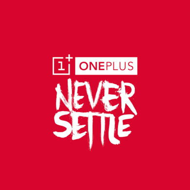 OnePlus: OxygenOS 4.0 Doesn't Use a Debug Kernel