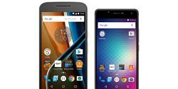 Amazon Discounts the Moto G4 for Amazon Prime Members… by Including Bloatware and Ads