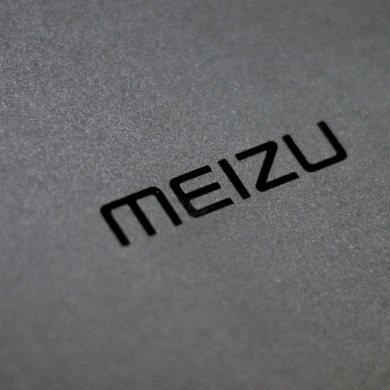 Qualcomm Files Multiple Complaints Against Meizu for Patent Infringement *Updated*