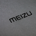 Meizu 16 and Meizu 16 Plus receive 3C certification, are confirmed to launch on August 8