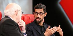 Google's New Approach to Hardware Design Could Mean a New Relationship with Nexus Partners