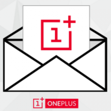 OnePlus 3 to be Launched on June 14, Invite-Free