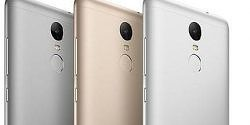 Mod Enables 1080p/60FPS on the Redmi Note 3 Pro with Root on MIUI 8