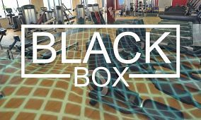 Black Box VR Aims to Create Gym of the Future