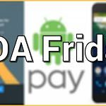 XDA Friday 6/24/16
