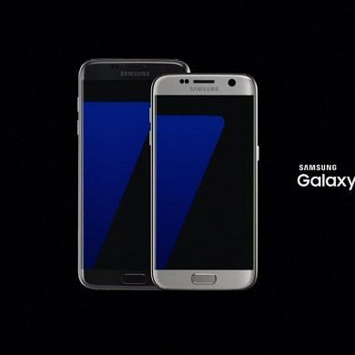 Carrier Unlocked SD820 Galaxy S7 / Edge Available in USA… Bootloader Likely Still Impenetrable