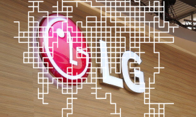 LG's Identity Crisis and the Random Walking of its Product Design
