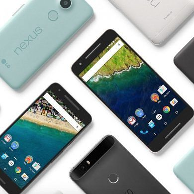 Stock isn't Going Anywhere: On the Nexus Identity and Why Stock Android is a Useful Label