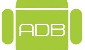 A Graphical Simple ADB Lands on Linux