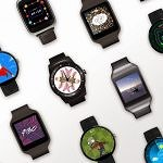 Smartwatches in the Developing World: Why Success is Hard to Come by