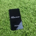 Samsung Galaxy Note 7 (Flat) Working Prototype Featured in 11-Minute Long Video