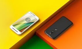 XDA Forums Added for Moto E3 and Moto G4 Play!