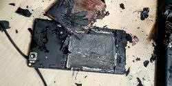 Xiaomi Issues Statement Regarding Mi 4i Explosion Incident