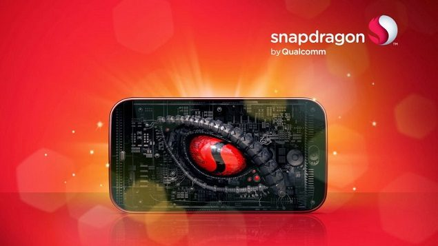 Qualcomm-Snapdragon-1-635x357