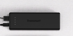 Win 1 of 20 Tronsmart QC 3.0, Type C Power Banks *Winners*