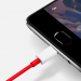 [Giveaway] Win a OnePlus 3 With Dash Charge!