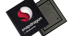 Qualcomm Announces Snapdragon 821