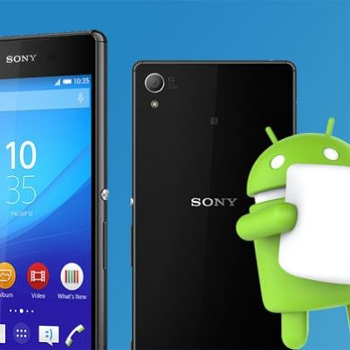 Sony Confirms Termination of the Xperia Beta Program