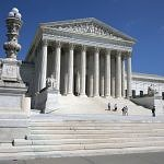U.S. Supreme Court Sides with Samsung Over Apple in Latest Appeal