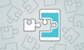 Xposed Version 86 Has Arrived