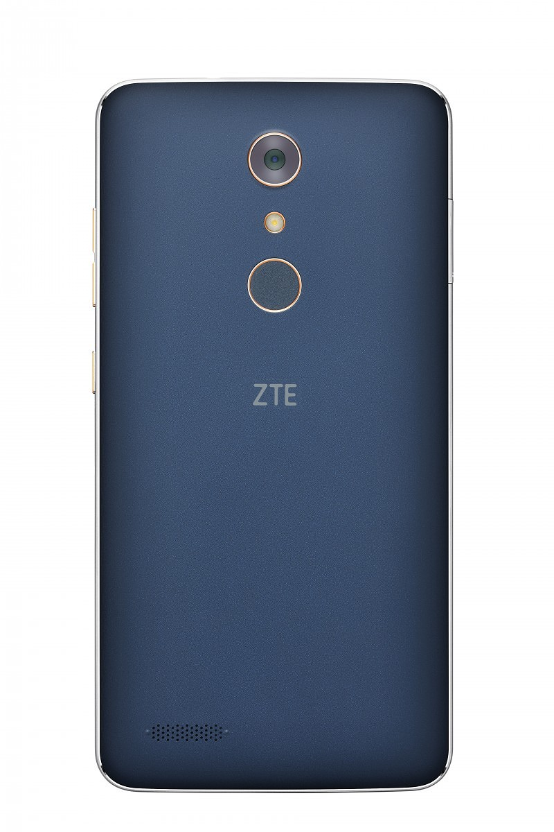 the back zte zmax xda exciting but agree
