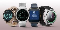 Android Wear 2.0 Allows New Features to be Added via Play Store Updates