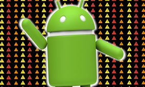 Many LG Phones have a Root Checker Tool which Heavily Slows Down Device Performance