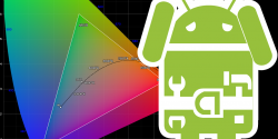 Color Rendering & Android: Why All OEMs Must Offer an sRGB Mode