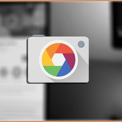 What's New in Google Camera 4.1?