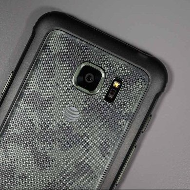 Samsung Galaxy S8 Active SM-G892A Headed to AT&T in June 2017; Codenamed 'Cruiser'