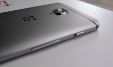 OnePlus Releases OxygenOS 3.5 Community Build for the OnePlus 3