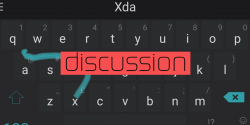 What is Your Preferred Keyboard/Input Method? Why?