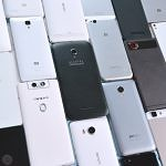 Good Phones at Any Price: The Best By-product of the Affordable Flagship