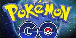 Pokemon Go Reportedly Passes $1 Billion in Revenue