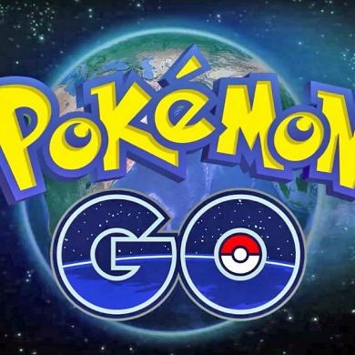 How to Stop Pokemon Go (or other apps) From Stealing Audio Focus