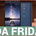 XDA Friday 7/22/16