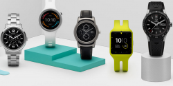 Basic Smart Trackers Such as Fitbit on the Decline, Smartwatches on the Way Up