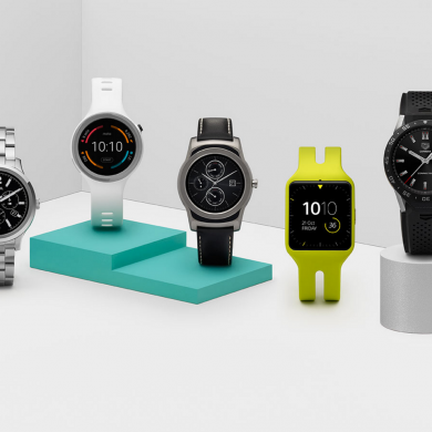 Google Has Updated Their Policy to Promote Standalone Android Wear Apps