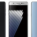 Samsung to cut WiFi, Bluetooth & Cellular Connectivity of the Note 7 in Canada