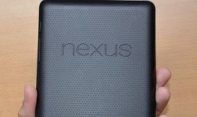 Linux Kernel 3.4, AOSP 6.0, Unofficial CM13 and OMNI 6.0 Available for the Nexus 7 2012!