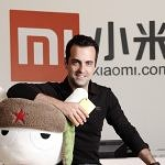 Hugo Barra to Depart Xiaomi, Return to Silicon Valley