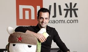 "Xiaomi to Launch Another Product in US in October; Smartphone Launches in the ""Near Future"""