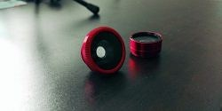 Take Better Photos on Android with this $8 Lens Kit