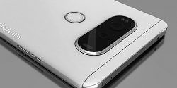 LG V20 Details Leak on Reddit, Includes Pricing and Preorder Information for T-mobile