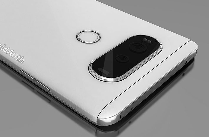 LG V20 Details Leak on Reddit, Includes Pricing and ...